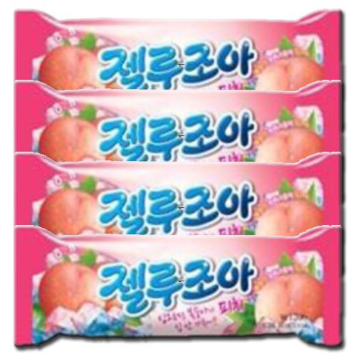 jell-peach2