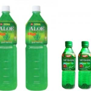 misori-aloe