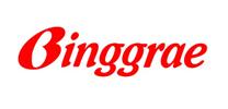 partners_binggrae