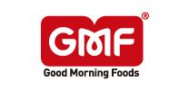 partners_gmf