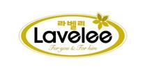 partners_lavelee