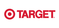 partners_target